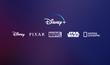 Disney míří do Česka se svou streamovací platformou Disney+. Bude konkurovat Netflixu nebo HBO.