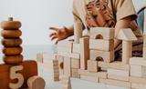 Nejlepší dětské hračky: ověřené kousky pro každý věk