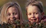 Premeňte záhradu na detský raj