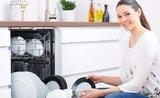 5 najväčších lží o domácich spotrebičoch