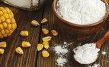 9 tipov, ako šikovne využiť škrob. A nielen v kuchyni