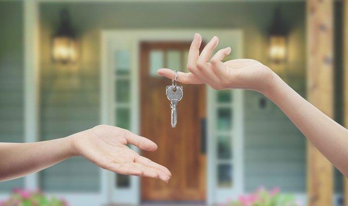 Zdražující hypotéky by neměly přehlížet ani ti, co už je mají. Proč se zajímat o refinancování?