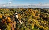 Kam v létě? Nejkrásnější místa v Česku pro vaši dovolenou