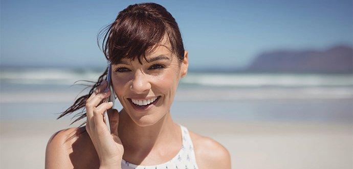Za roaming už v tomto roku neplatíte