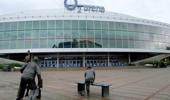 Důvod krachu. O2 arena slaví deset let od otevření. Neschopnost splácet dluhopisy vydané pro financování stavby ale poslaly Sazku do konkurzu.
