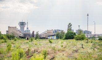 Kraje a obce chtějí na obnovu brownfieldů miliardu. Dostane se jen na polovinu žádostí