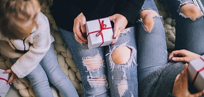 8 tipov, ako sa správne starať o džínsy