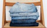 Zvládněte nákup džínů on-line: jaký střih a jak se změřit?