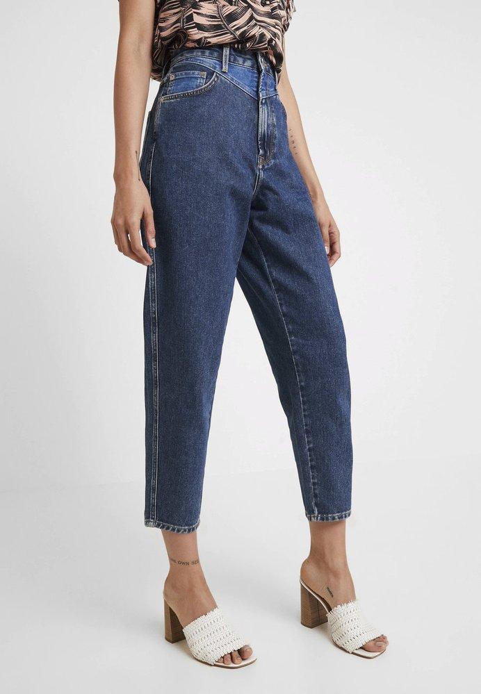 Pepe Jeans, 2770 Kč, prodává Zalando.cz