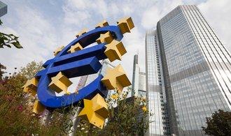 سهام ، ارزها و نظرات دیوید ناوراتیل: اروپا به خرید اوراق قرضه وابسته است