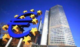 Inflace roste i v EU. Je nejvyšší za posledních deset let