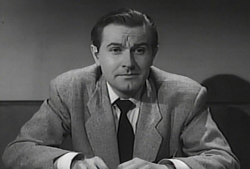 Ed Wood je často označován jako nejhorší režisér všech dob.