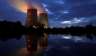 Drobní investoři našli novou modlu. Bohatnou na uranu a jeho těžařích