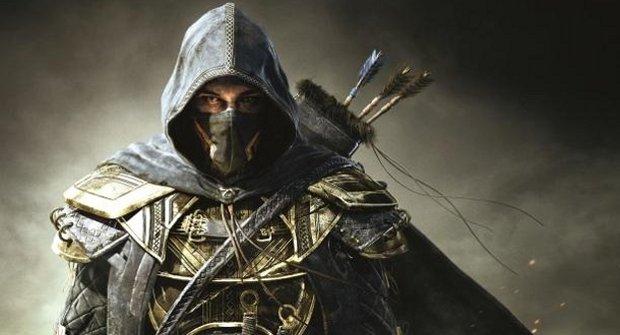 Elder Scrolls Online se roztahuje do celého světa