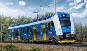odakoda Transportation یک قرارداد نزدیک به یک میلیارد دلار برای خدمات رسانی به قطارها در راه آهن جمهوری چک به دست آورده است