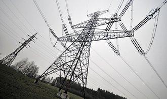 Energie prudce zdražují. Vláda chystá podporu pro 800 tisíc domácností