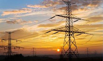 Zdražující plyn a elektřina sestřelily dalšího dodavatele. Kolibřík energie končí