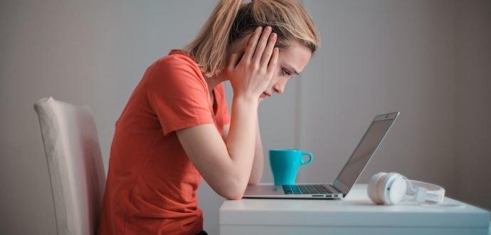 Pozor na kyberzločince: 5 rad, díky kterým zůstanete na internetu v bezpečí