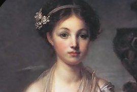 Rozbití džbánu jako symbol ztráty panenství. Znáte děsivé rituály Slovanů o svatební…