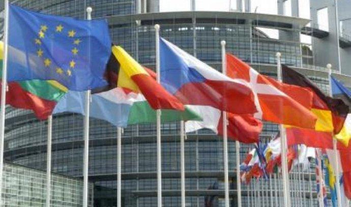 EU, EK, Evropská komise