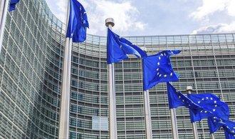 Úleva bankovnímu sektoru. Nová pravidla si v EU vyžádají více kapitálu jen u deseti velkých bank