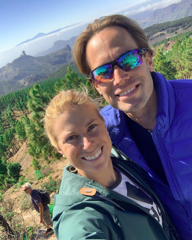 Fabrizio Sestini a Andrea Sestini Hlaváčková