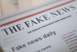 Válka dezinformací: Kdo jsou největší útočníci na politické scéně?