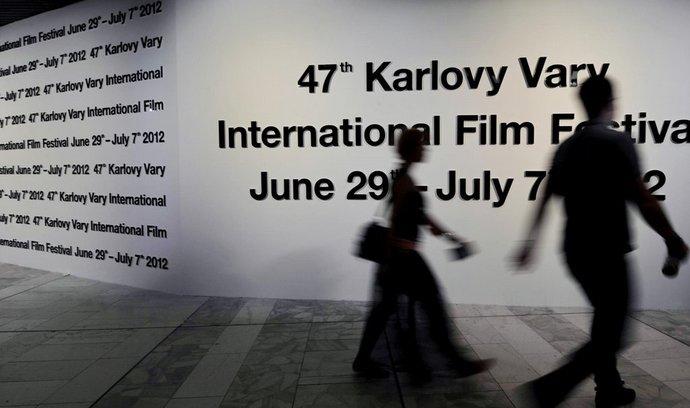 Festival Karlovy Vary