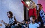 Festivaly online: tipy na to, jak si je užijete i z gauče