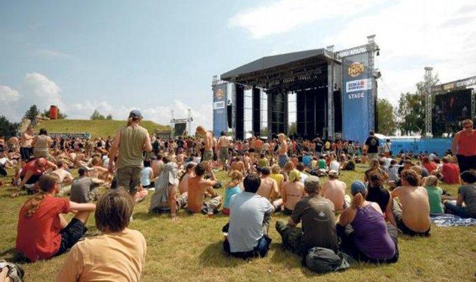 festivaly, koncerty