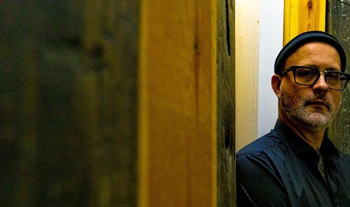 Kanadský režisér  Denis Côté uspěl na Berlienale