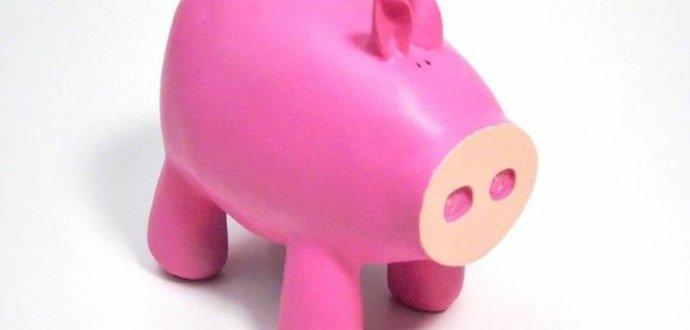 Rozvíjejte finanční gramotnost – hry pro malé děti