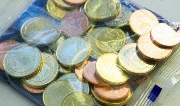 MMF je spokojeno s vývojem v Portugalsku, poskytne mu proto další část peněz ze záchranného balíčku