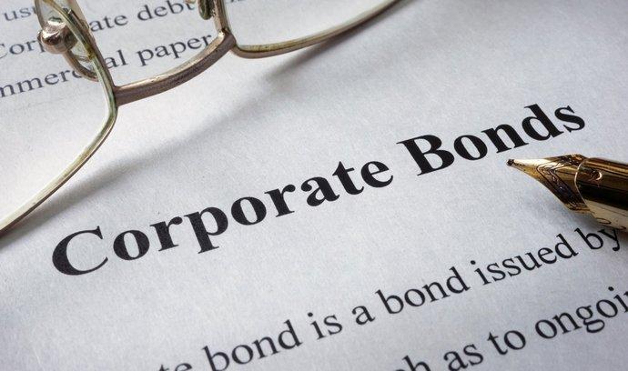 U delších, konzervativních firemních dluhopisů se v současné době v nejlepším případě dostaneme k výnosu jednoho procenta ročně. Takový výnos ani zdaleka nepokryje očekávanou budoucí inflaci, upozorňuje portfolio manažer J&T Banky Martin Kujal.