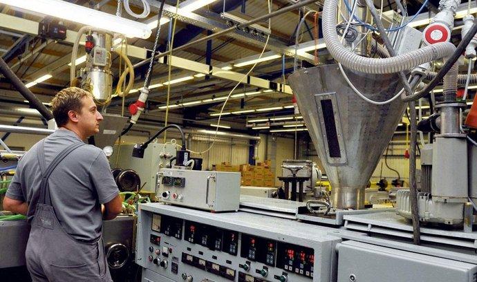 Firma Rehau otevřela v Jevíčku na Svitavsku novou provozovnu, kde bude vyrábět plastové komponenty pro automobilový průmysl.