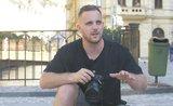 5 rad a 4 vychytávky fotografa Jana Pelikána