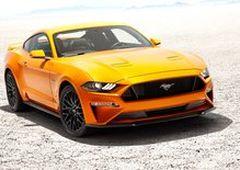 ford-mustang-byl-vyhlasen-nejvic-americkym-autem-z-dovozu-ma-jen-23-komponent
