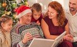 Tipy na fotodárky: proměňte vzpomínky v originální dárky pro celou rodinu