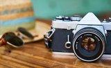 Užijte si léto s pořádným foťákem