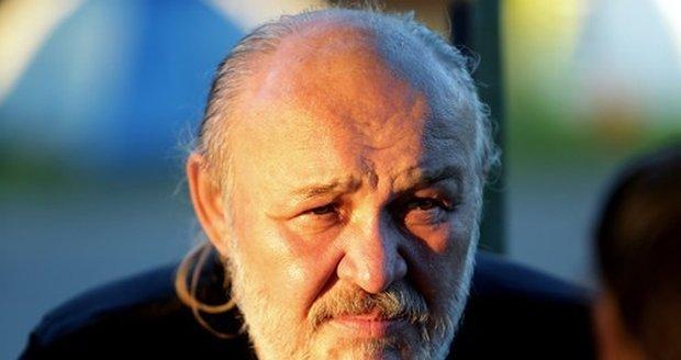 František Segrado