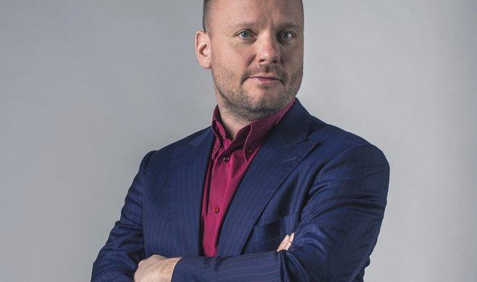 František Zeman_Algotech