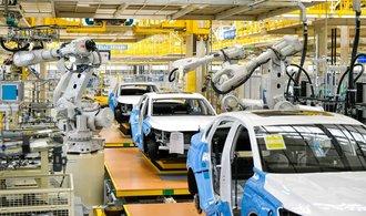 Volvo míří na burzu. Divize čínského holdingu Geely chce získat až 20 miliard dolarů