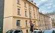 Rezidenční nemovitost v portfoliu Generali Fondu realit: Ke Karlovu, Praha 2