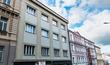 Rezidenční nemovitost v portfoliu Generali Fondu realit: Milíčova, Praha 3
