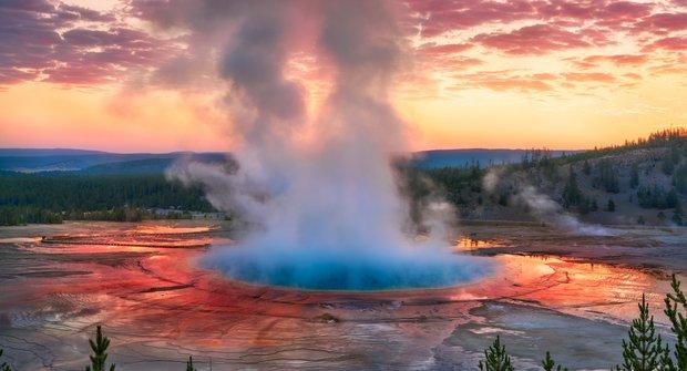 Věda očima studentů: Geotermální energie v Česku
