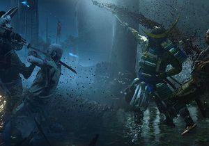 Ghost of Tsushima: Director's Cut je parádně vylepšená verze už tak skvělé hry.