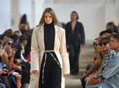 GLOSA: Prague fashion week je trochu nuda, ale i prostor pro mladé talenty