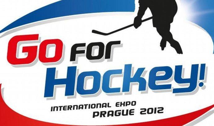 Go for Hockey