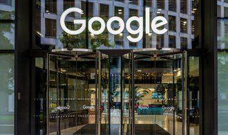 Google v Indii zneužil svého postavení, rozhodl úřad. Firma chce prokázat opak