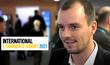 František Štrupl, Retail Industry Head v Googlu